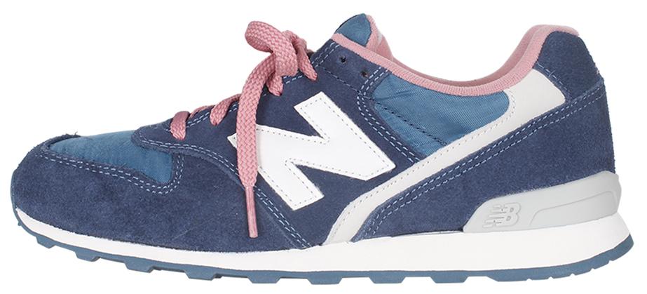 Sneaker von New Balance, erhältlich über www.REYERlooks.com_für_99Euro