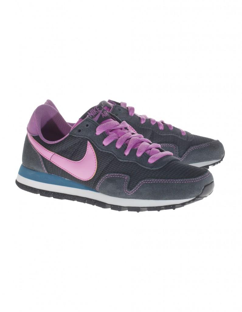 Sportliche Sneaker von Nike, erhältlich für ca. 89 Euro über www.Jades24.com