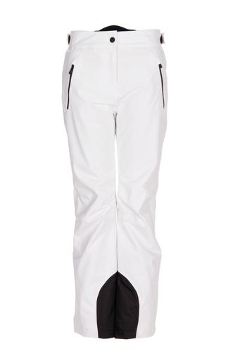 Skihose von Moncler Grenoble, erhältlich für 319 Euro über REYERlooks.com