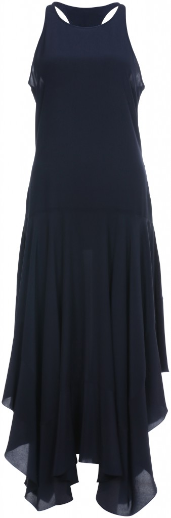 REYERlooks.com_StellaMcCartney_Kleid_schwarz_1049Euro