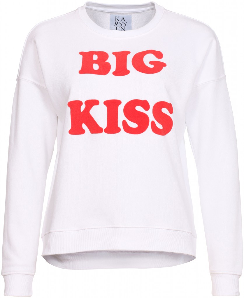 REYERlooks.com_ZoeKarssen_BigKiss_Sweater_119Euro
