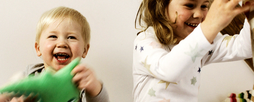 Header Love Kidswear
