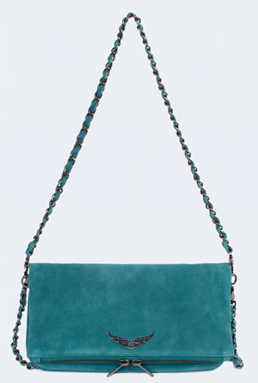 Handtasche von Zadig & Voltaire
