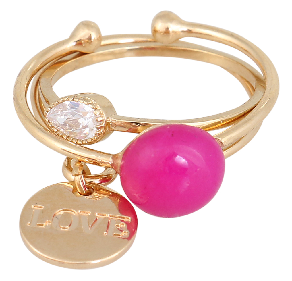 REYERlooks.com_DelphinePariente_Ring_Love_159Euro