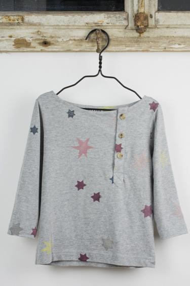 Shirt von Love Kidswear