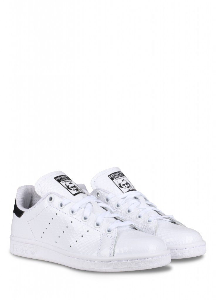 REYERlooks.com_AdidasOriginals_StanSmith_weiss_89,90Euro