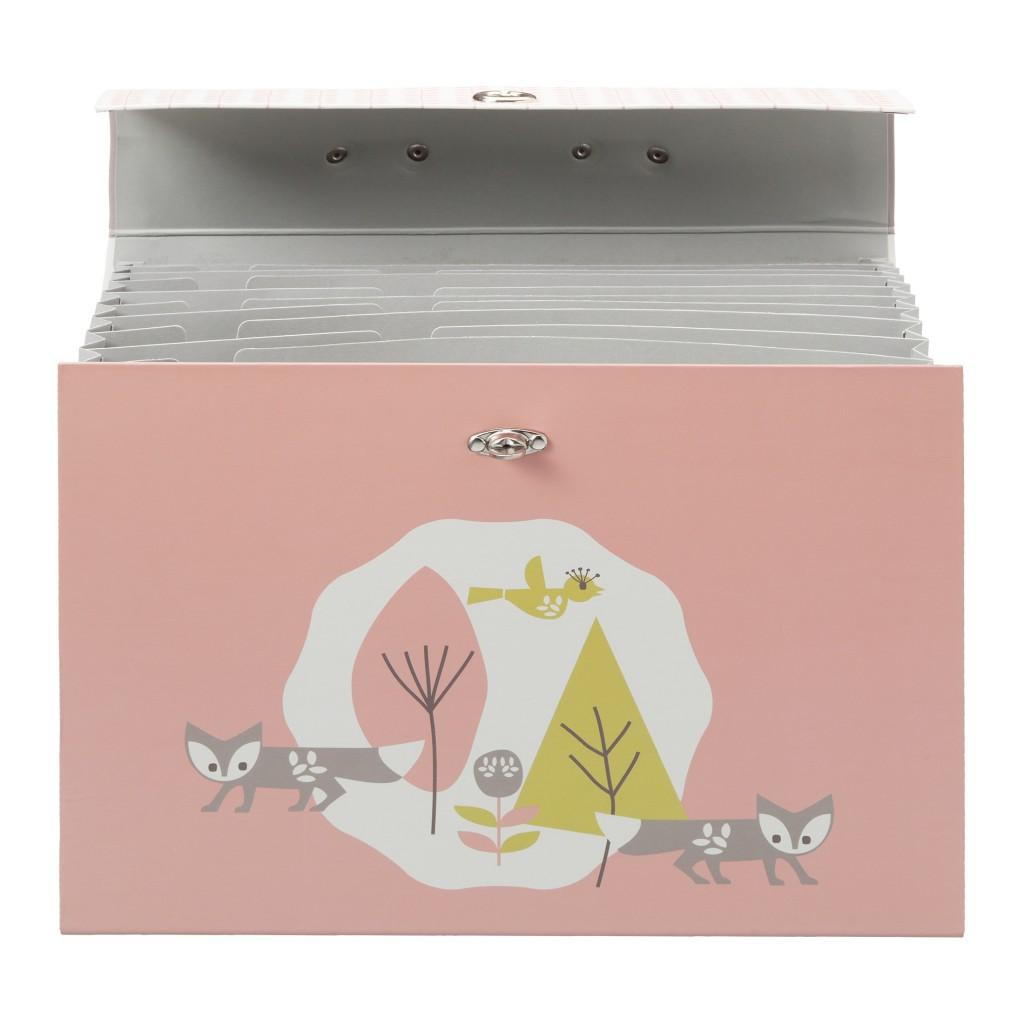 Fresk-F8310-expanding-folder-fox-pink-C-2 Kopie