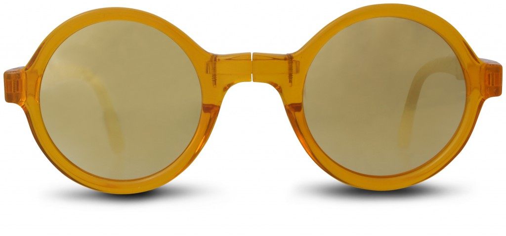 REYERlooks.com_SunpocketOriginal_Ischia_orange_79,90Euro