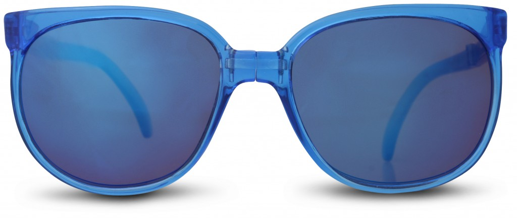 REYERlooks.com_SunpocketOriginal_Sport_Blau_69,90Euro