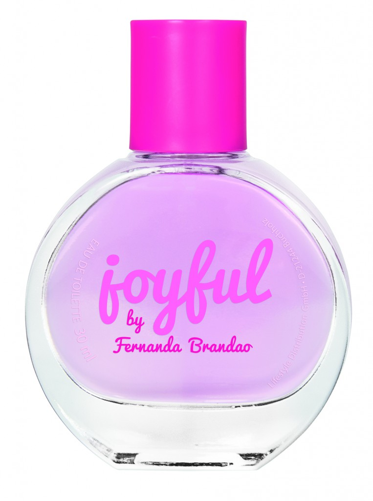 FernandaBrandao_Joyful_PRINT