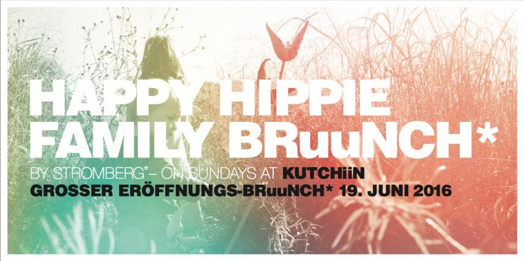 Stromberg_Brunch_Opening