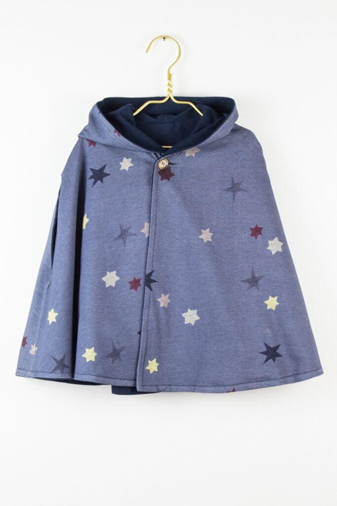 Cape Lea von Love Kidswear