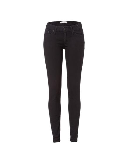 croosjeans_blackdenim_69,95Euro