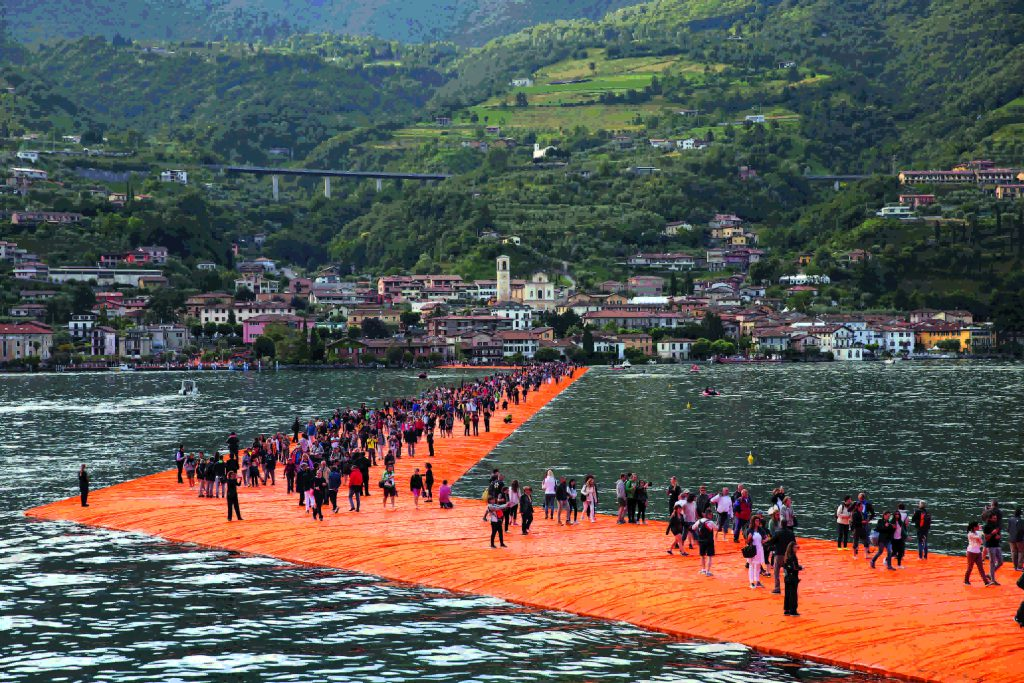 va_christo_floating_piers_pr01 Kopie