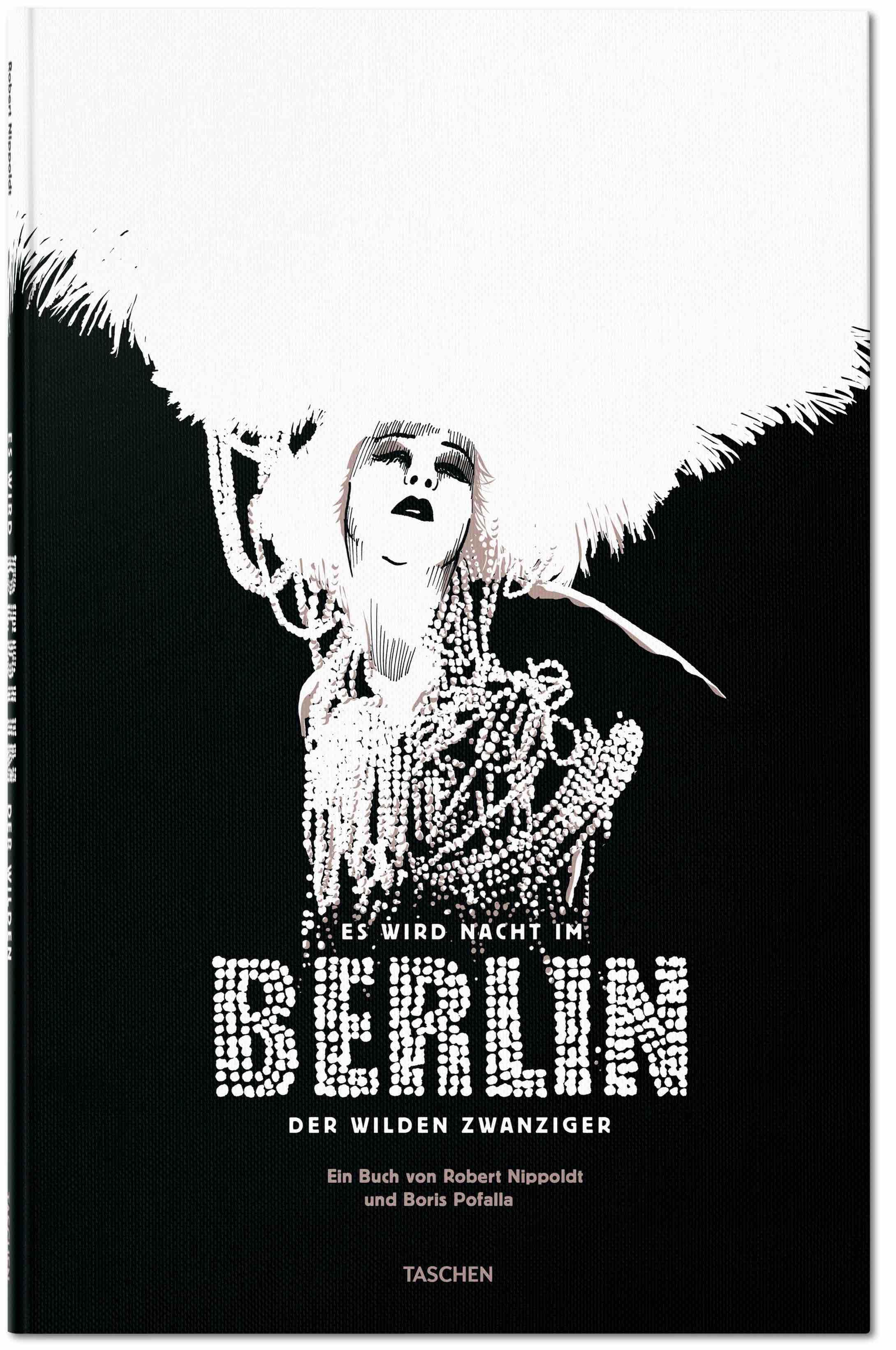 heimatreisen berlin 2017